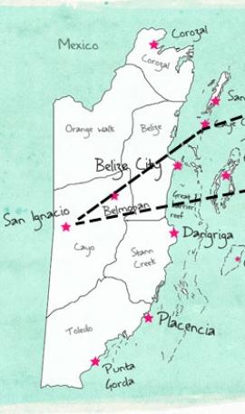 belize-binneland-duiken-teaser